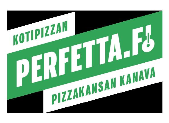 Perfetta logo